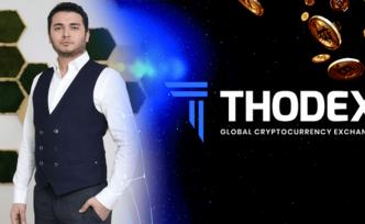 Thodex'te Neler Oluyor: 2 Milyar Dolarlık Vurgun İddiası