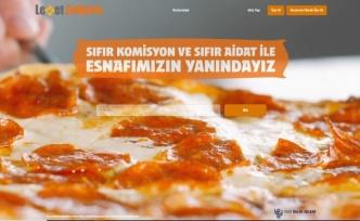 Ankara'da, 'Lezzet Ankara' Projesi Hizmete Başladı
