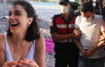 """Pınar Gültekin'in Avukatından Flaş Açıklama: """"Cinayet Tasarlanmış"""""""