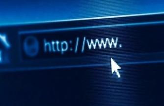 27 İnternet Sitesi İçin Kapatma Kararı