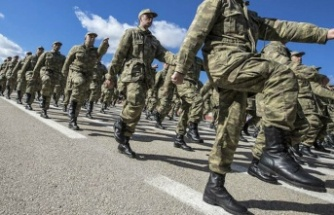 Bedelli Askerliğe İlişkin Fiyat Güncellemesi