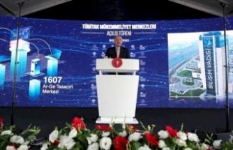 Erdoğan Müjdeyi Verdi: Türkiye Aşıda İkinci Aşamada