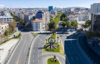Flaş Normalleşme Gelişmesi: Ankara Kaçıncı Sırada?