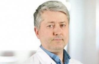 Bir Doktor Daha: Dr. Orhan Özdiller Koronavirüse Yenik Düştü