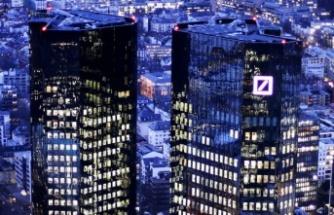 Deutsche Bank: Küreselleşmeye Veda Edin