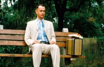 Forrest Gump'un Yazarı Hayatını Kaybetti
