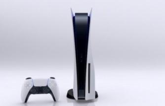 İşte Playstation 5'in Çıkış Tarihi ve Fiyatı!