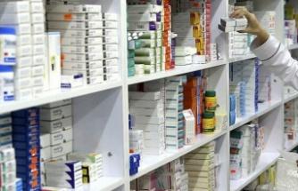 Koronavirüs İlacının Fiyatı Belli Oldu: 1200 TL