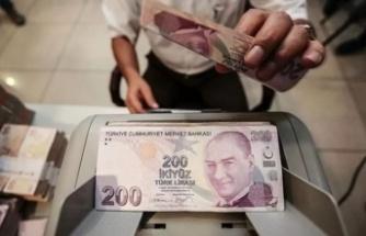 Bakan Selçuk Açıkladı: 63 Milyon Lira Yardım Yapılacak