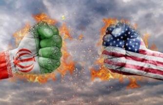 BM'nin İran'a Silah Ambargosu Kaldırıldı