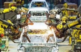 Ford ve Volkswagen Kocaeli'ye Fabrika Kuruyor
