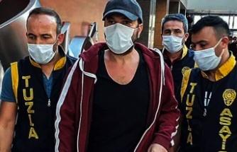 Halil Sezai ile İlgili Flaş Gelişme: Mahkeme Kararını Verdi