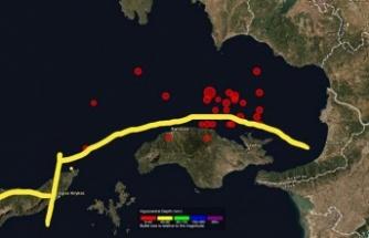 İzmir Depremi Olası İstanbul Depremini Tetikler mi?