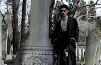 Mezarlıkta Çekilen Klip İçin İstenen Ceza Belli Oldu: 1,5 Yıl...