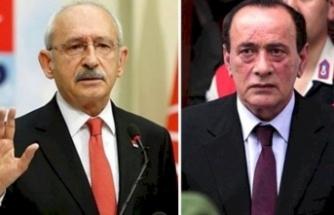 Alaattin Çakıcı'dan Kemal Kılıçdaroğlu'na Yeni Mektup