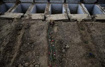 Ankara'da Ürküten Görüntüler: 'Ailesinden Birini Kaybetmeyen Anlamıyor!'