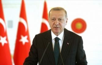 Cumhurbaşkanı Erdoğan Açıkladı: İşte Yeni Koronavirüs Kararları!
