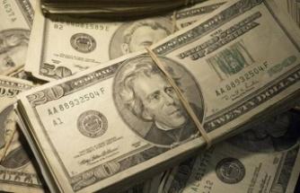 Görev Vakfından ABD Fonlarıyla İlgili Çağrı