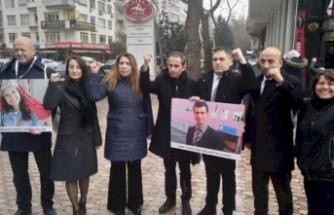 Hepimizin Sendikası: 'Yetkiyi Mustafa Kemal Atatürk'ten Aldık'