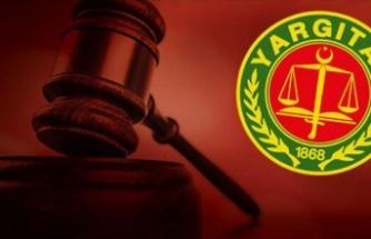 HSK Seçti,  Yargıtay'a 11 Yeni Üye: Kimler Seçildi?