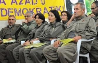 İsmail Dost'tan Büyük İddia: 2 Üst Düzey PKK Elebaşı Yakalanacak