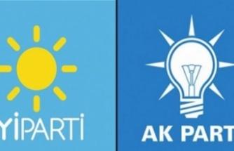 İYİ Parti'den Açıklama: AK Parti ile İttifak Yapılacak mı?
