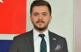İYİ Parti'den İstifa Ettiler: 'Kırmızı Çizgimiz HDP'