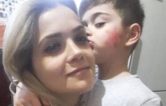 Koronavirüs Nedeniyle Çocuğu Elinden Alınan Hemşire Konuştu: Ülkeye Ben Yaymadım!