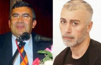 Necip Hablemitoğlu'nun Katil Zanlısından FETÖ Propagandası