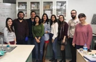 ODTÜ'lü Türk Bilim İnsanlarından Koronaya Karşı Yeni Buluş