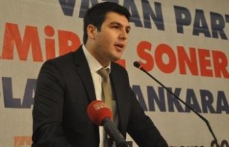 Özgür Bursalı Kimdir?