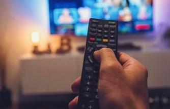 Prof. Kadıoğlu: Televizyon Programları Doktorları Parayla Konuk Alıyor!