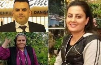 Türkiye Karabulut Ailesine Ağlıyor: Adeta Katliam!