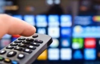 Türkiye'nin En Güvenilir Haber Kanalları Araştırmasında Sürpriz Sonuç