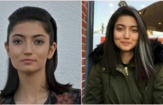 Üniversite Öğrencisi Tuba Tokbaş, Boğularak Öldürüldü!