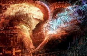 Bilim ve Ütopya'da Bu Ay: Parapsikoloji