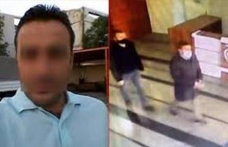 CHP'deki Taciz Olayında Maltepe İlçe Başkan Yardımcısı için İstenen Ceza Belli Oldu!
