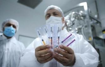 Sağlık Bakanı Koca Aşı Olacak mı? Çin Aşısıyla İlgili Her Şeyi Açıkladı