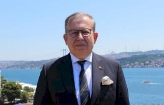 Cihat Yaycı'dan '12 Mil' Uyarısı: 'Türkiye'nin Yanıtı Eksik'