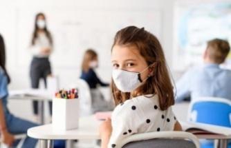 Yüz Yüze Eğitim ve Normalleşmede Değişiklik mi Olacak?