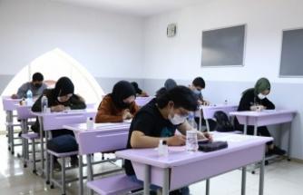Yüz Yüze Sınavlar Ertelendi mi? Şok Gelişme!