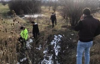 Afyonkarahisar'da Dehşet: 14 Yaşındaki Çocuk Kurşun Yağdırdı