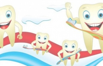 Ağız ve Diş Sağlığı Teknikerlerinden Atanma Talebi