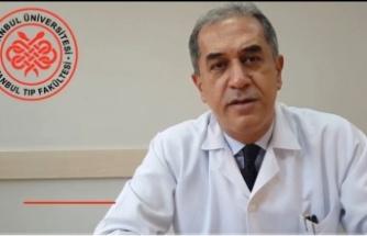 Alman Aşısı Norveç'te 23 Ölüm Getirdi: Türk Doktordan Basına Tepki