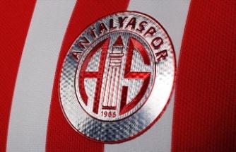 Antalyaspor'un Yeni Başkanı Kim Olacak? İşte Konuşulan İsimler...