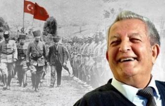 Büyük Türk Bestecisi Muammer Sun Hayatını Kaybetti! Muammer Sun Kimdir?