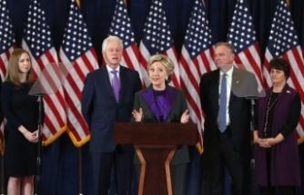 Clinton Ailesinden Skandal Yapım: PKK'lı Teröristlerin Dizisini Yapacaklar