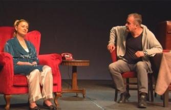 Devlet Tiyatroları Hayata Geçirdi: Tiyatro Girmeyen Ev Kalmayacak