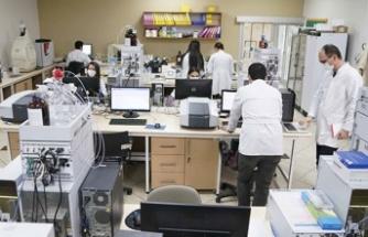 Ege Üniversitesinde Geliştirilen Korona Aşısı Klinik Deneylere Başlayacak