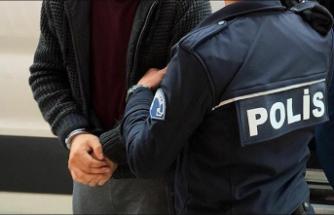 FETÖ'cü Eski Emniyet Müdürü Ankara'da Yakalandı